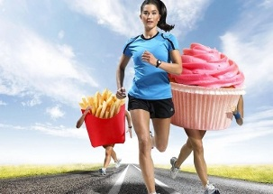 effective methods of fast weight loss